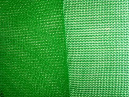Lưới chắn bụi mầu xanh giá 38000 vnđ