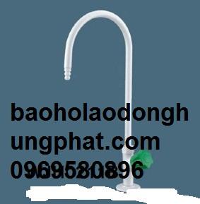 Vòi rửa phòng thí nghiệm WJH0211B