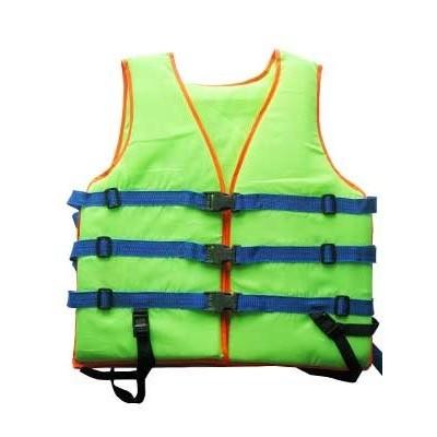 áo phao bơi trẻ em số 2