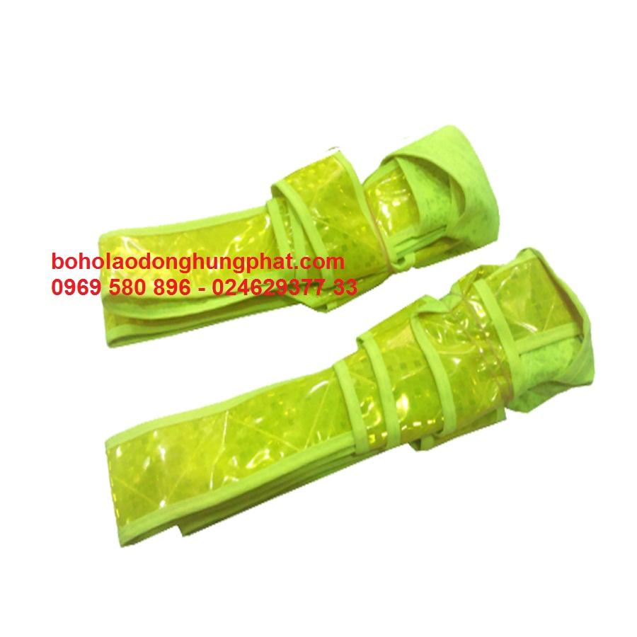 Dây phản quang nhựa zích zắc 5cm GÍA TỐT NHẤT THỊ TRƯỜNG