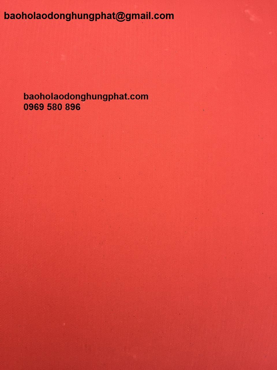 Thảm cách điện 10 kv  Ma Lay Xia : 1m x10m   giá rẻ tại  Hưng Thịnh Phát