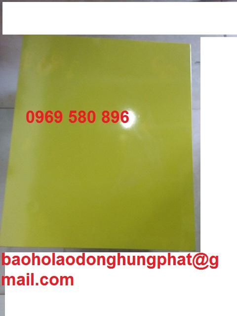 Ghế cách điện 24 kv  giá rẻ tại Hưng Thịnh Phát