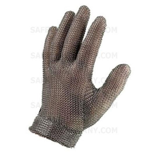 Găng tay sợi chống cắt - Pháp