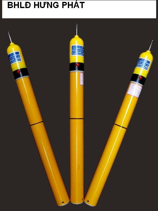 Bút thử điện 110KV trung quốc