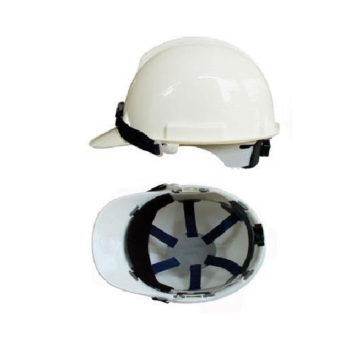 Mũ nhựa bảo hộ lao động bảo bình có núm vặn