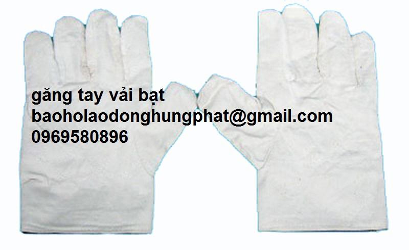 Găng tay chống cháy , a mi ăng  chịu nhiệt tốt xuất xứ =Trung...
