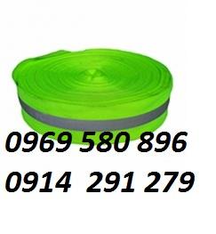phản quang vải xanh sọc ghi bản 5cm - giá rẻ tại Hưng Thịnh Phát ...