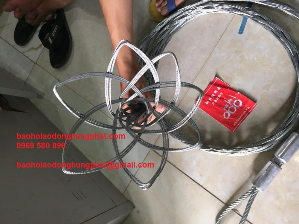 Rọ Kéo Cáp ngầm 500 -600 mm giá cực rẻ tại Hưng Thịnh Phát ...